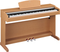 DIGITAL PIANO HIRE