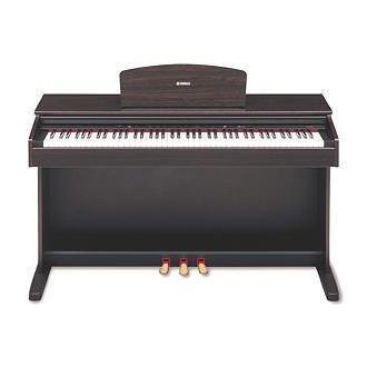 HIRE YAMAHA YDP ARIUS DIGITAL PIANO